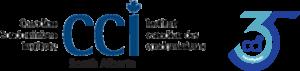 CCI-SA-logo-35yrs