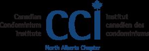 cci-logo-500x