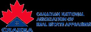 logo_CNAREA-2018