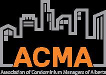 myacma-logo